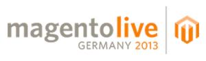 MagentoLive Germany