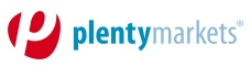 plentymarkets_Logo