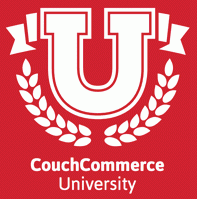 CouchCommerce_University