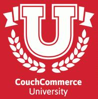 CouchCommerce_University