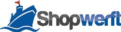 shopwerft_logo