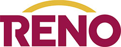 logo_Reno